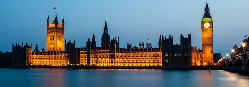 Agoda - 15% OFF on London Hotels