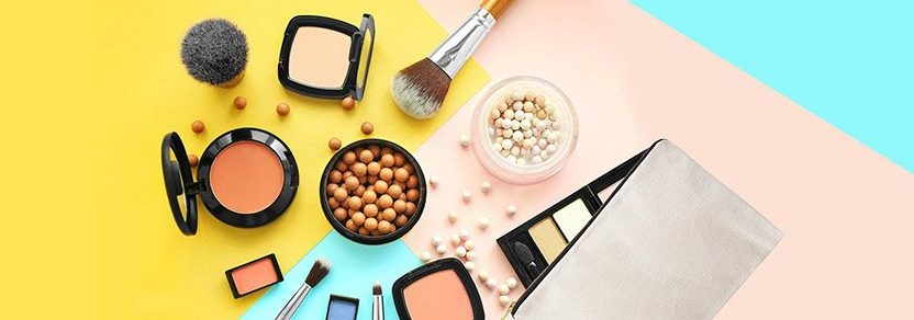 Amazon - 12% OFF on Beauty Products